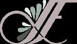 cropped-logo_LinnFeyling-liten.png